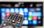 Las ventajas de tener una Smart TV en el hogar