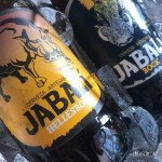 Jabalí Bock: Una cerveza artesanal vendida como comercial