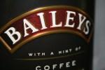 ¿Por qué es tan sabroso el Baileys?