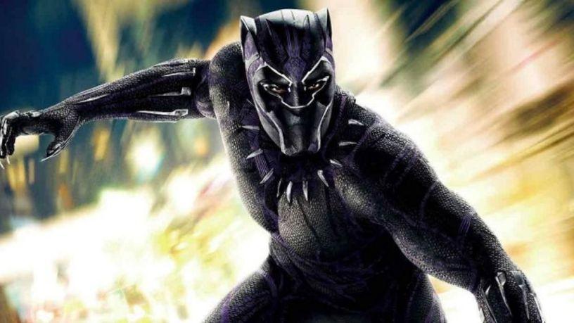 ¡Wakanda Forever! Curiosidades que no conocías de Black Panther