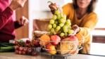 Conoce los 5 fruteros que irán perfecto en tu cocina