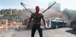 Todo lo que no viste del primer trailer de Spider-Man: No Way Home
