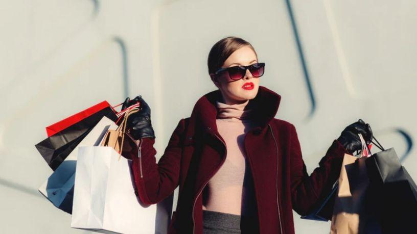 15 productos imprescindibles que no puedes perderte en el Hot Fashion