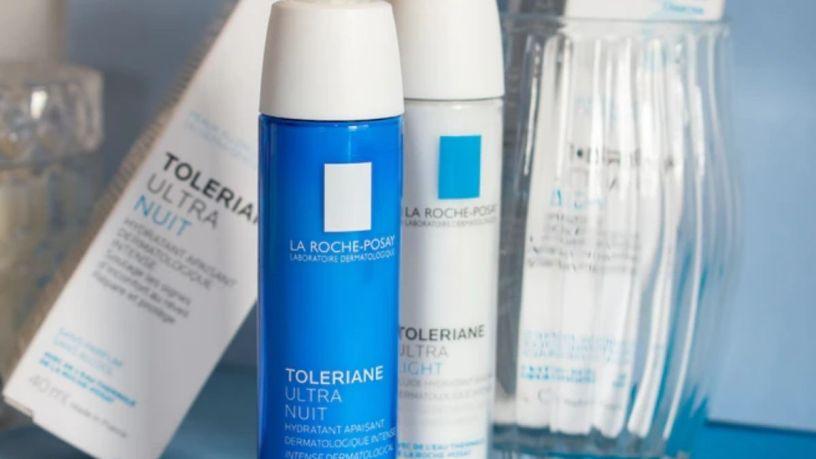 ¿Por qué La Roche-Posay es una excelente opción para cuidar tu piel?