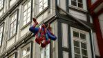 Festeja el cumpleaños de Peter Parker con estos datos curiosos