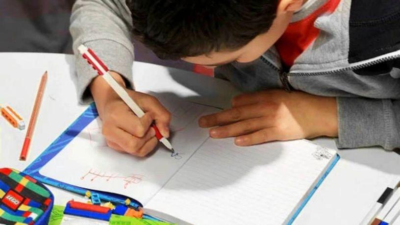 ¡Conoce los útiles LEGO! La nueva tendencia en útiles escolares