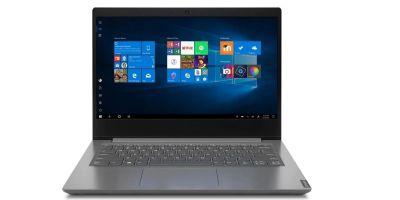 Lenovo V14 ADA: ¿deberías comprarla?