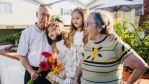 Abuelos en la literatura: una muestra del amor incondicional