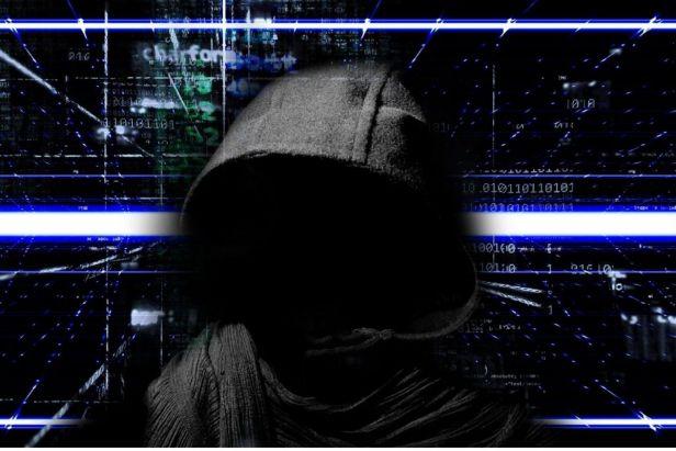 ataque cibernético - Claro Shop