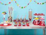 6 ideas top para organizar una fiesta temática
