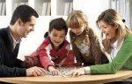 Lo que no sabías sobre Serpientes y Escaleras; el clásico juego de mesa