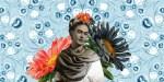 Frida Kahlo: 7 interesantes datos que debes conocer