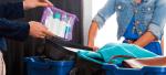 ¿Qué cosas debes llevar en tu neceser de viaje?