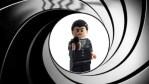 4 datos sobre James Bond que te dejarán sorprendido