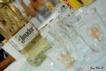 ¿Qué te parece un tequila el Jimador para celebrar a México?