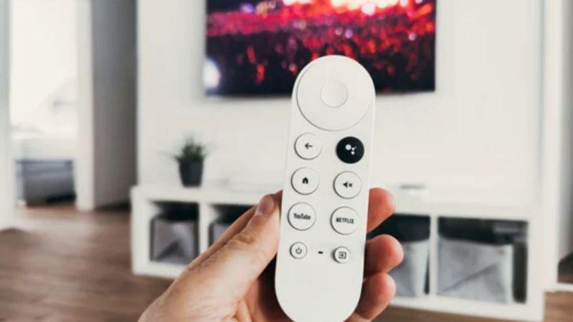 7 motivos que te convencerán de comprar un Chromecast