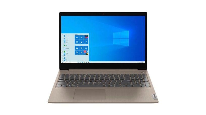 Lenovo IdeaPad 3 15IIL05, ¿Qué tan buena es?