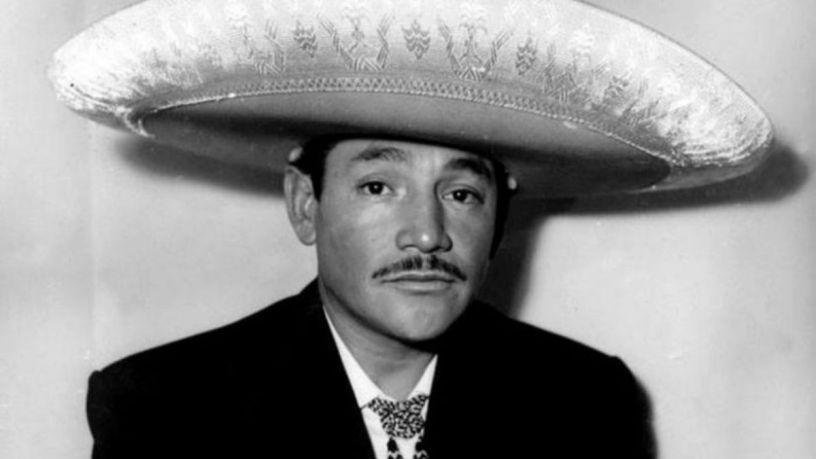 """7 curiosidades de Javier Solís, """"el Rey del Bolero"""""""
