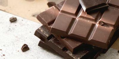 Día Internacional del Chocolate: 5 datos curiosos para festejarlo
