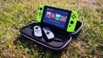 5 razones por las que nos gusta el Nintendo Switch