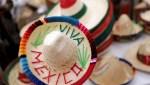 Gritemos ¡Viva México!: 4 momentos especiales para hacerlo
