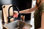 La importancia de escoger el grifo adecuado para tu cocina y baño