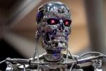 ¡Seguro no conocías estos datos sobre la saga Terminator!