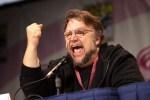 ¡En octubre festejamos a Guillermo del Toro!