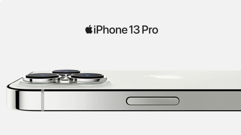 ¡Reserva hoy mismo tu iPhone 13 en Claro Shop!