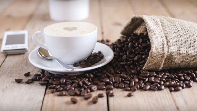 Día Internacional del Cafe: celébralo con 7 datos curiosos