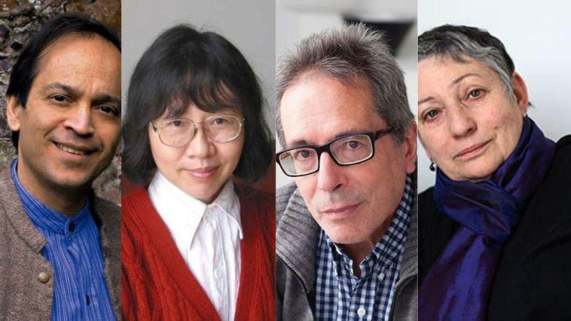 Rumbo al Nobel de Literatura 2021: ¿Quiénes son los favoritos?