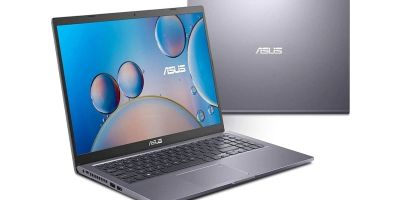 Asus Vivobook 15 F515, ¿la deberías comprar?