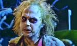 5 datos que no sabías sobre 'Beetlejuice' de Tim Burton