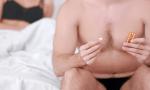 Estos son los métodos anticonceptivos que los varones pueden -y deberían- usar