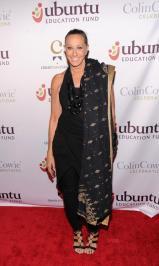 Donna Karan Ubuntu