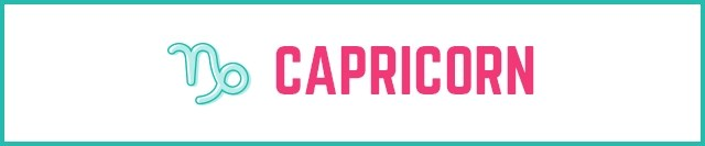 cp_sm_capricorn