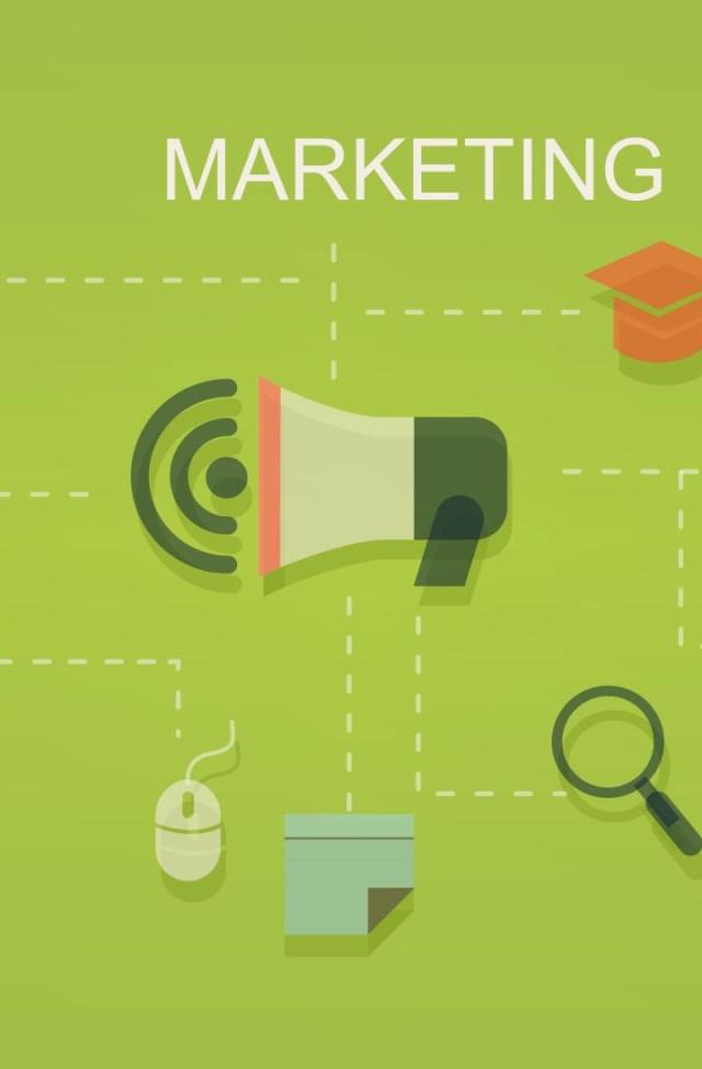 marketing ideas for coaching class