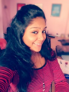 Divya Dinesh, Customer Success Executive - Classpro