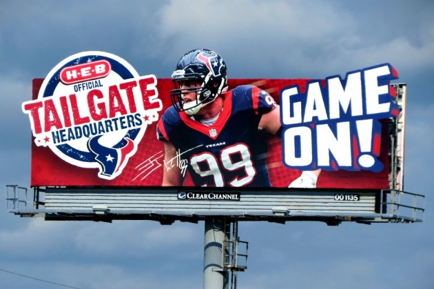 Heb Houston Texans Billboard with JJ Watt.jpg