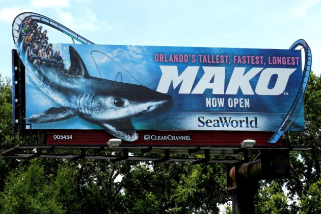 SeaWorld Mako Billboard.jpg