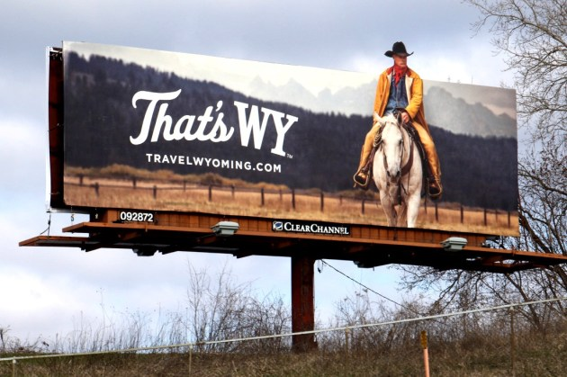 Wyoming Tourism Billboard.jpg