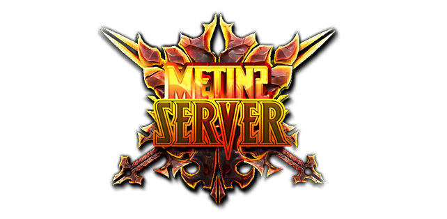 logo metin2