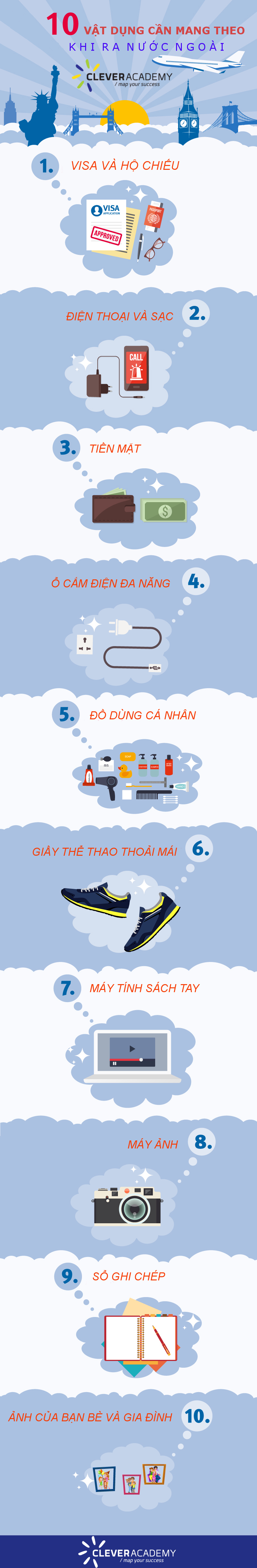 10-things-to-pack-infographic