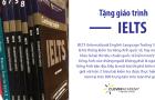 Tài liệu IELTS Miễn phí