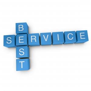 Zasady-profesjonalnej-obsługi-klienta-2-300x300.jpg