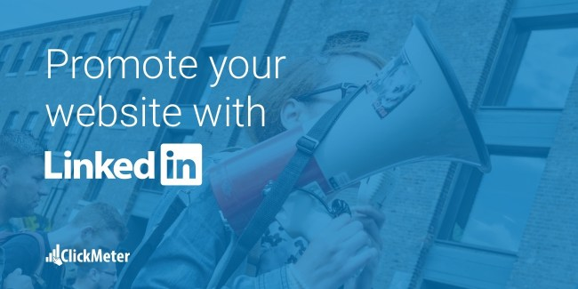 Tools for LinkedIn Optimization