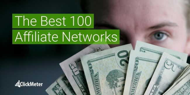 best-affiliate-networks