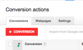 conversion-tracking-tools-adwords
