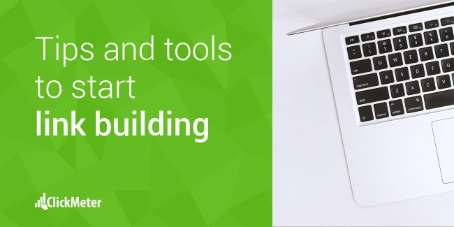 link building banner image