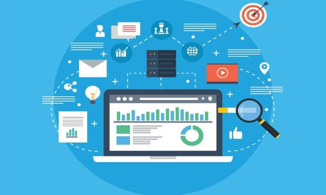 How To Become a Data-Driven Marketer and Improve Customer Experience -  Clicky Blog
